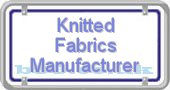 knitted-fabrics-manufacturer.b99.co.uk